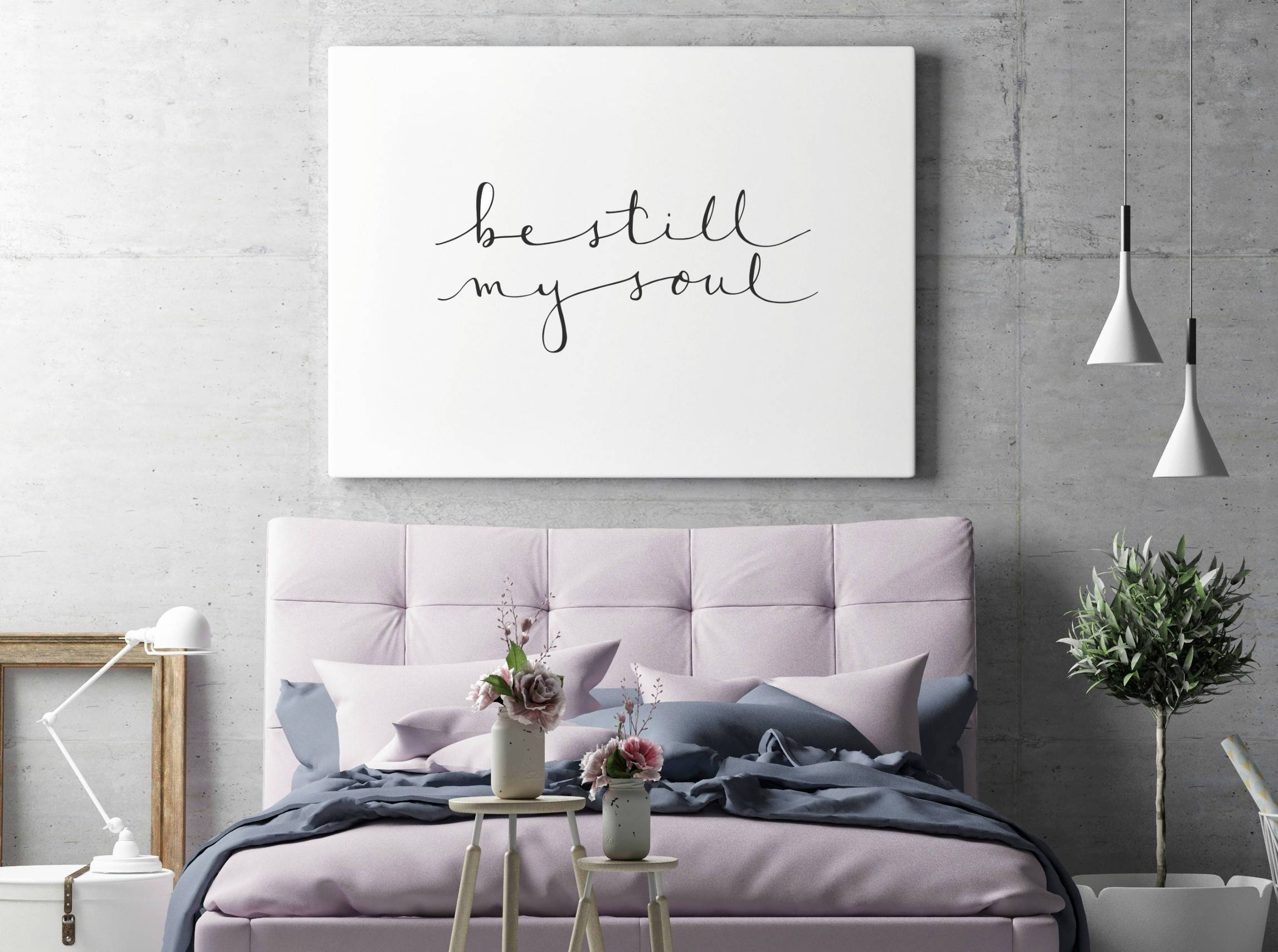 Bedroom Design : Wonderful Wall Art Stickers Nursery Wall Stickers Inside Most Up To Date Bedroom 3D Wall Art (View 20 of 20)
