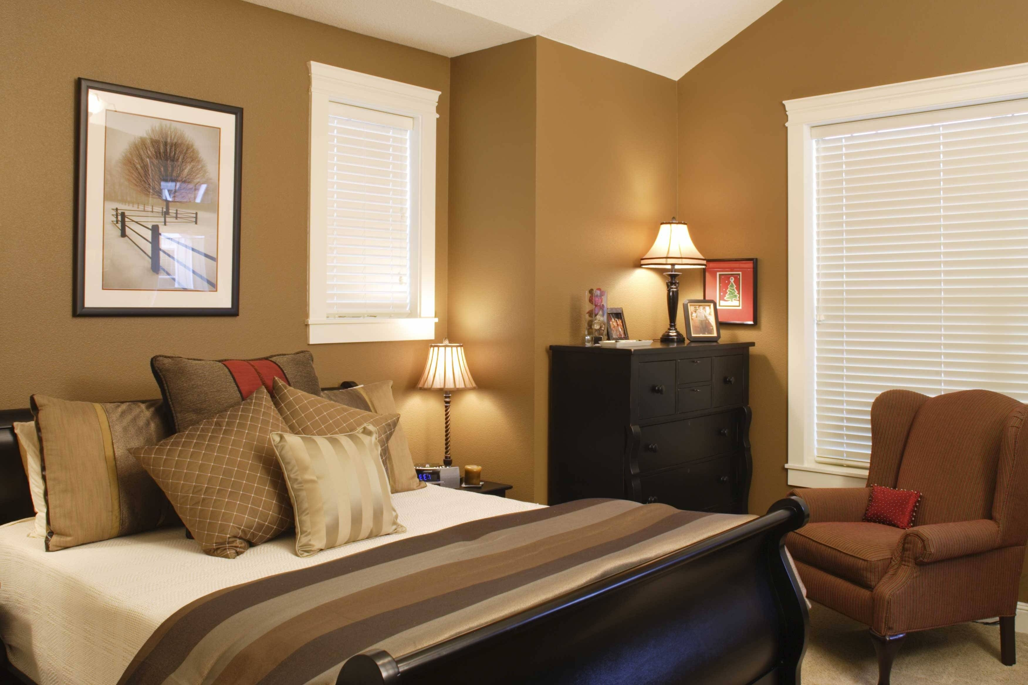 Bedroom : Framed Wall Art Wall Art Stores Near Me Large Wall Art Within Most Up To Date Bedroom Framed Wall Art (View 5 of 20)