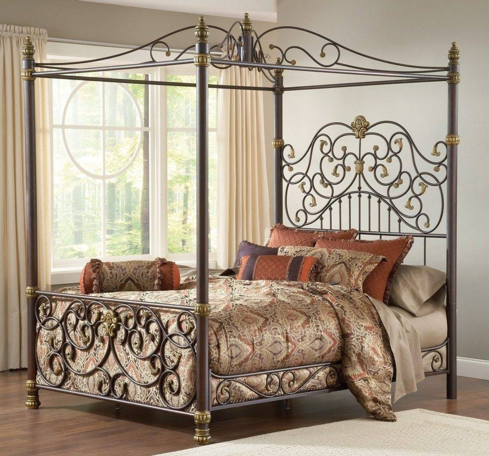 Bedroom : Metal Butterfly Wall Art Small Metal Wall Art Wall Within Most Popular Wrought Iron Garden Wall Art (View 13 of 25)
