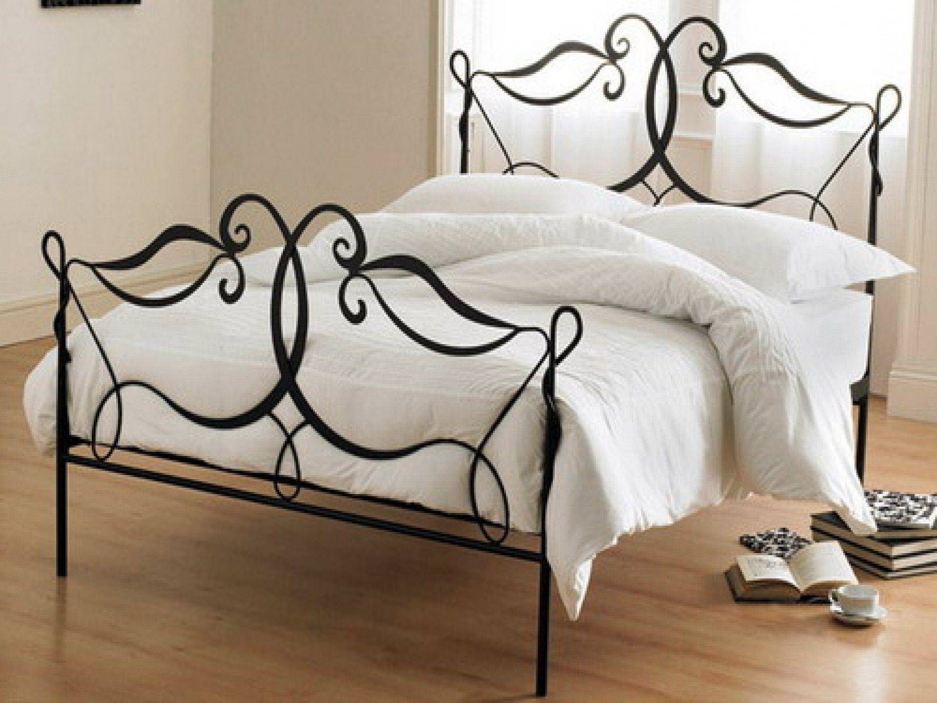 Bedroom : Metal Wall Decor Cheap Metal Artwork For Wall Outdoor Within Latest Italian Metal Wall Art (View 14 of 25)