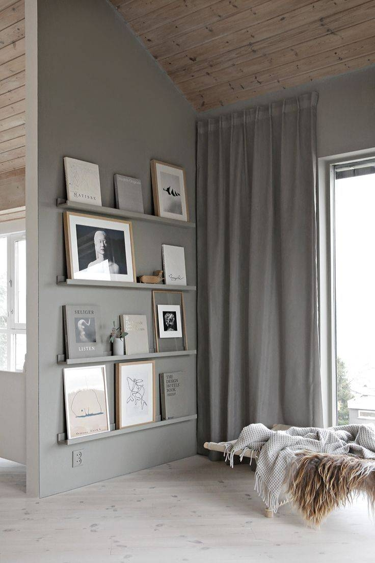 Bedroom: Neutral Wall Art Neutral Decor (View 3 of 15)