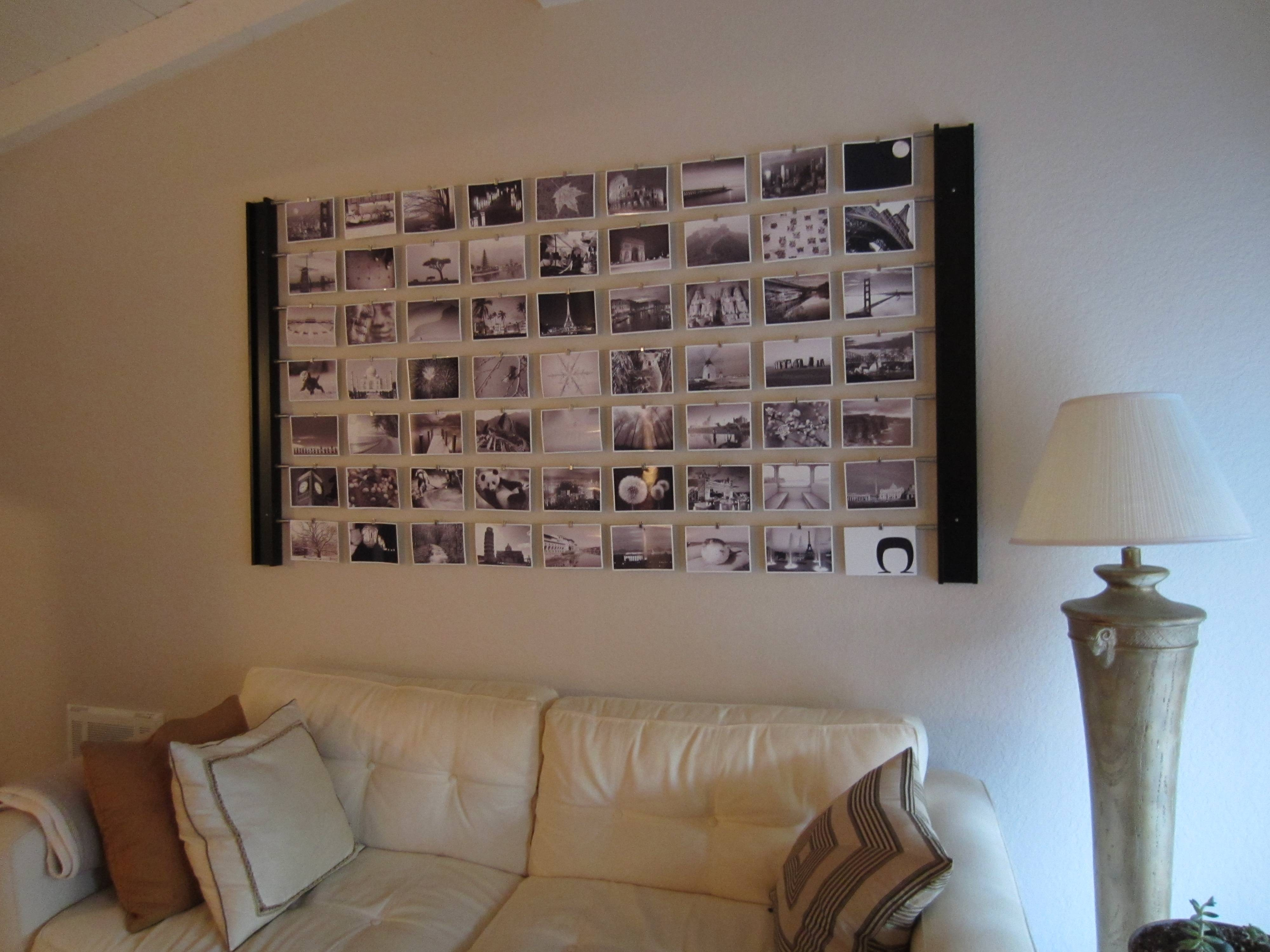 Bedroom : Splendid Beautiful Cheap Wall Art Ideas For Home Regarding Newest Cheap Modern Wall Art (View 10 of 20)