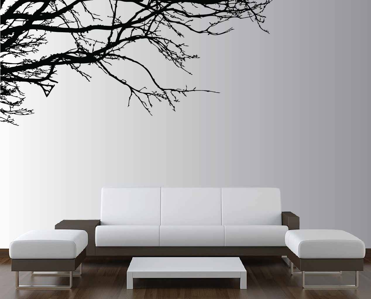 Bedroom Wall Art Enhance Your Bedroom Space – My Blog Within Newest Bed Wall Art (View 8 of 25)