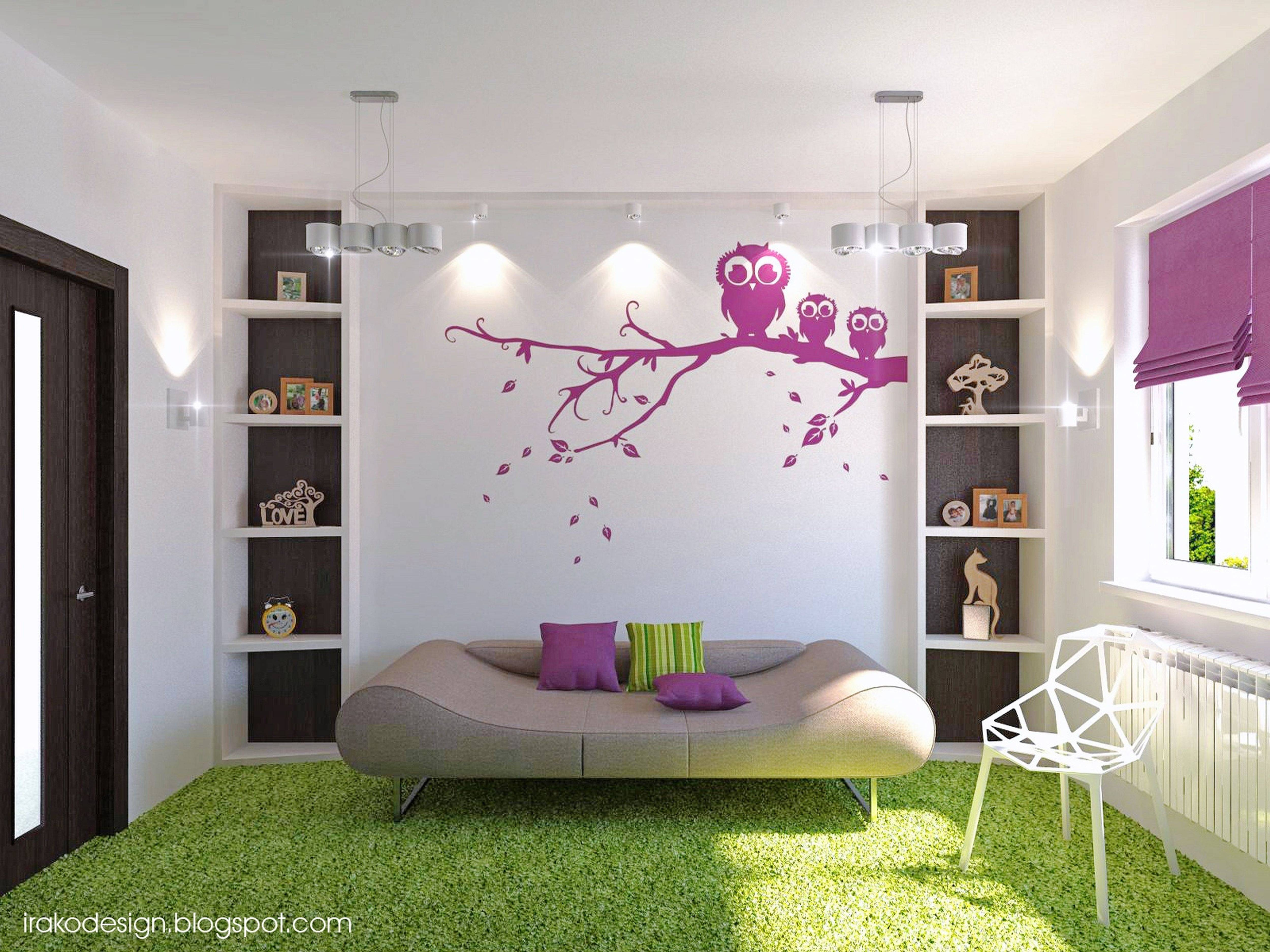 Bedroom : Wall Art Ideas Office Wall Decor Large Wall Paintings Within Latest Black White And Red Wall Art (View 12 of 20)