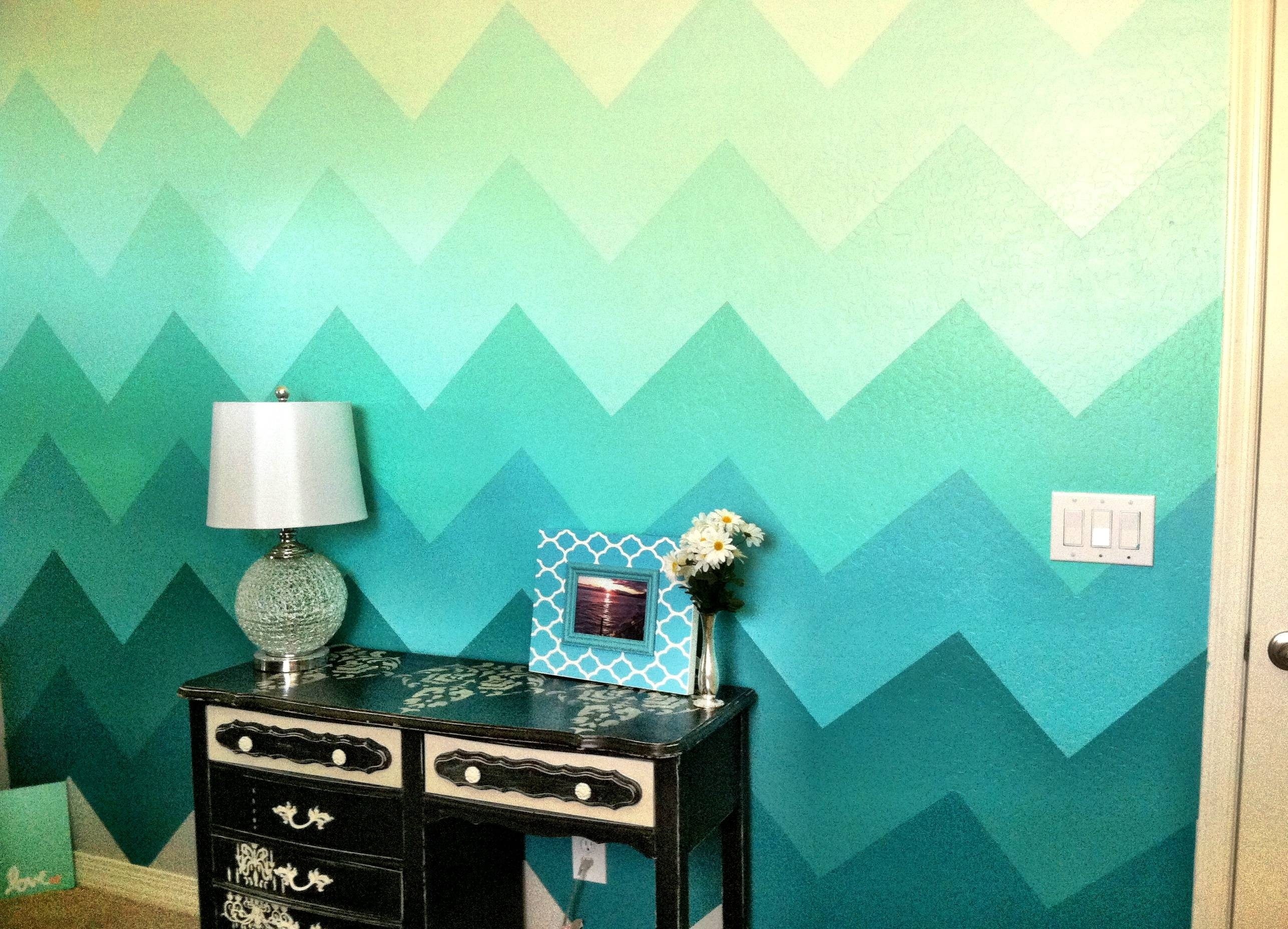 Bedroom : Where To Buy Wall Art Master Bedroom Wall Decor Dining Throughout Most Recent Large Inexpensive Wall Art (View 5 of 20)