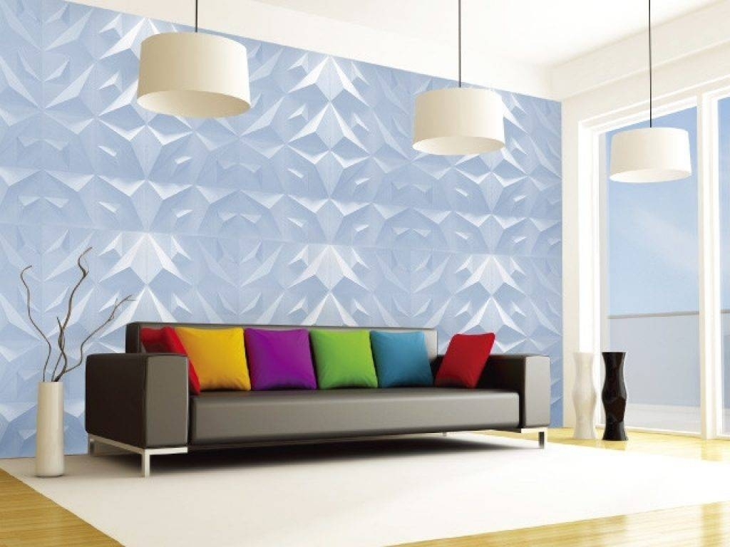 Best 25 3d Wall Panels Ideas On Pinterest Wall Candy 3d Wall Regarding Recent Vancouver 3d Wall Art (View 15 of 20)