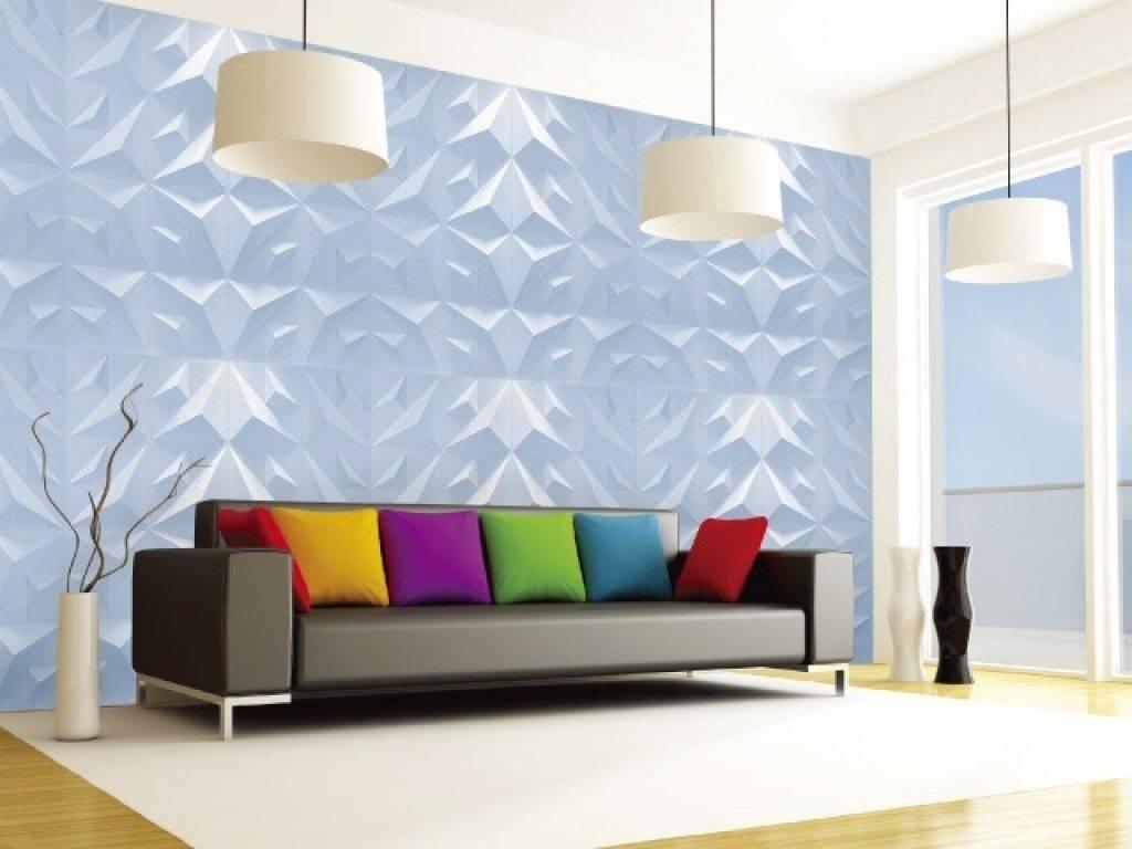 Best 25 3D Wall Panels Ideas On Pinterest Wall Candy 3D Wall Regarding Recent Vancouver 3D Wall Art (View 12 of 20)