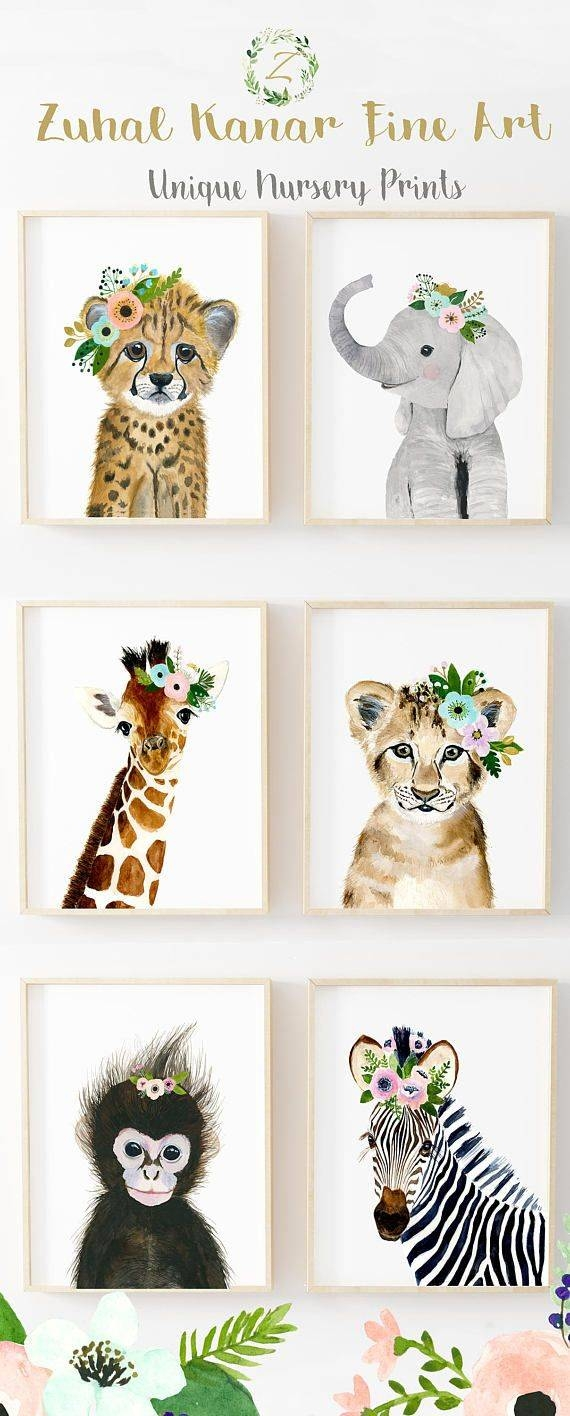 Best 25+ African Wall Art Ideas On Pinterest | American Art Intended For Most Current South Africa Wall Art 3D (View 12 of 20)