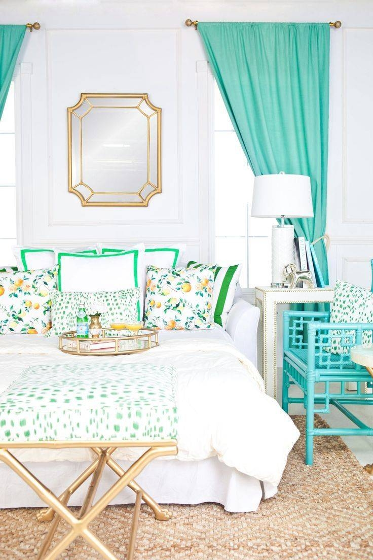 Best 25+ Beach Style Curtains Ideas On Pinterest | Beach Curtains Throughout 2018 Beach Wall Art For Bedroom (View 11 of 20)