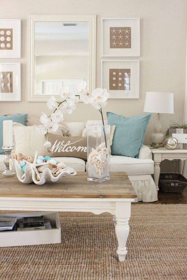Best 25+ Beach Wall Decor Ideas On Pinterest | Coastal Inspired Intended For 2017 Beach Wall Art For Bedroom (View 14 of 20)