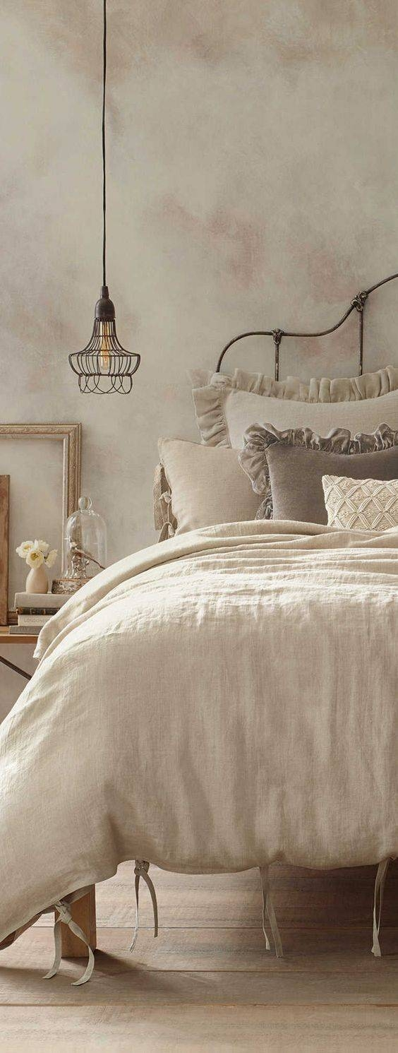 Best 25+ Bed & Bath Ideas On Pinterest | Bed Bath & Beyond, Dorm Pertaining To Most Recently Released Bed Bath And Beyond 3D Wall Art (View 9 of 20)