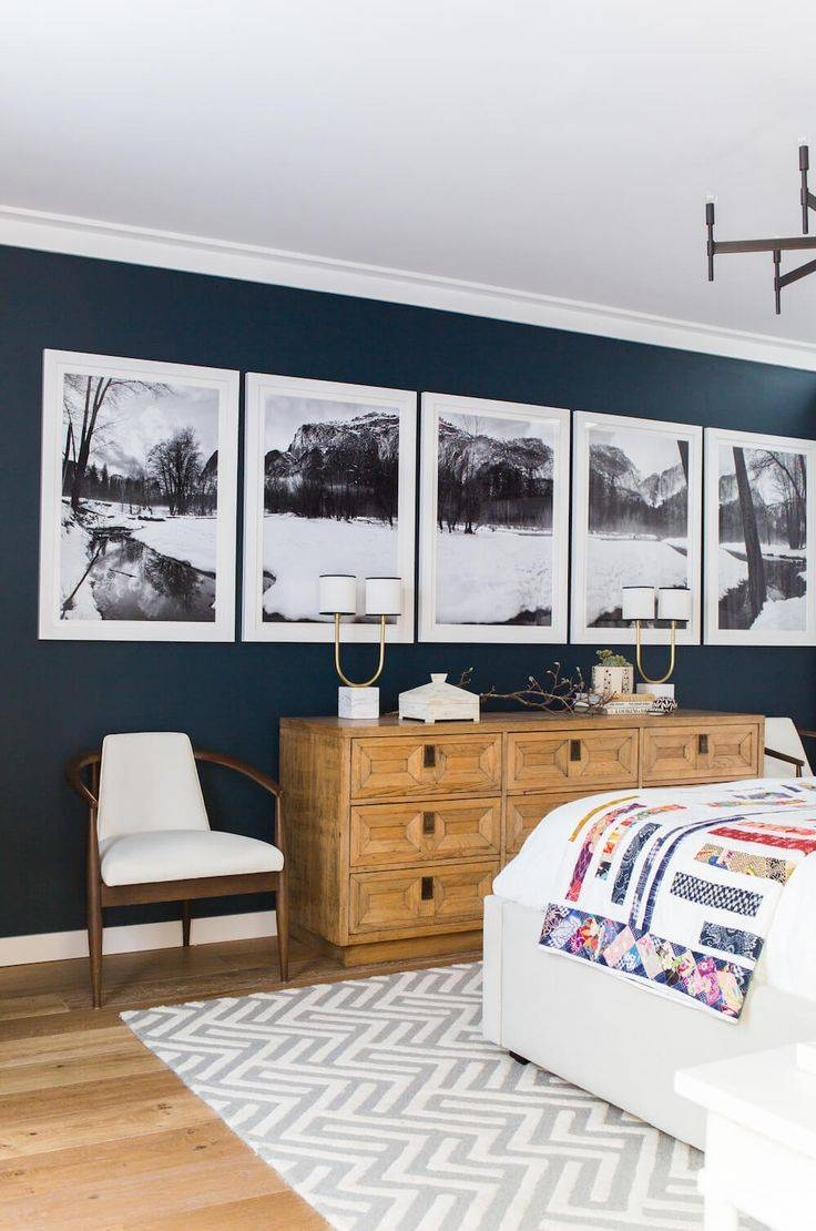 Best 25+ Bedroom Art Ideas On Pinterest | Wall Art Bedroom With Regard To Latest Bedroom Framed Wall Art (View 11 of 20)