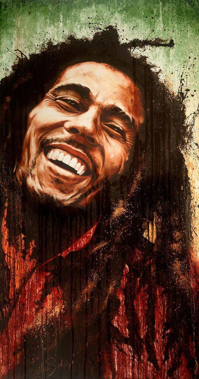 Best 25+ Bob Marley Ideas On Pinterest | Bob Marley Legend, Bob For Most Recently Released Bob Marley Canvas Wall Art (View 4 of 25)