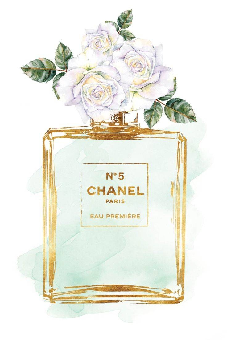 Best 25+ Chanel Poster Ideas On Pinterest | Chanel Print, Fashion In Recent Coco Chanel Quotes Framed Wall Art (View 2 of 30)