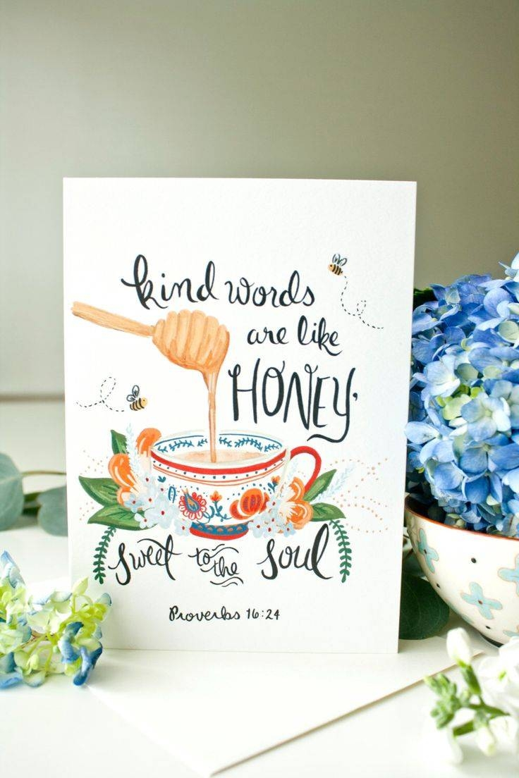 Best 25+ Christian Art Ideas On Pinterest | Grace Art, Christian Regarding Most Recent Bible Verses Framed Art (View 8 of 25)