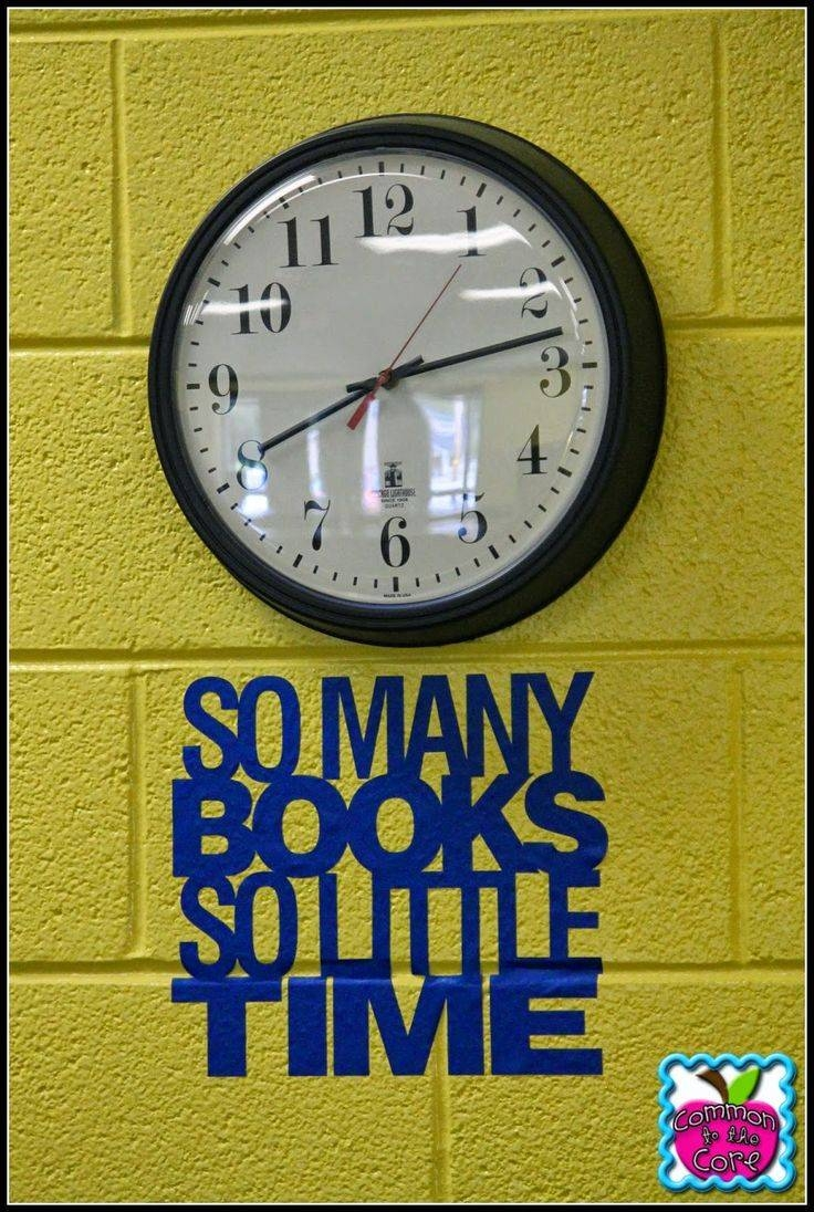 Best 25+ Classroom Wall Quotes Ideas On Pinterest | Inspirational Pertaining To Recent Classroom Vinyl Wall Art (View 15 of 30)