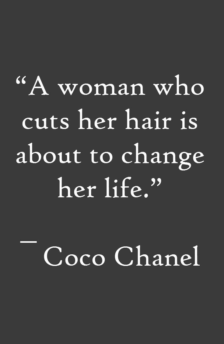 Best 25+ Coco Chanel Quotes Ideas On Pinterest | Chanel Quotes Throughout 2018 Coco Chanel Quotes Framed Wall Art (View 7 of 30)