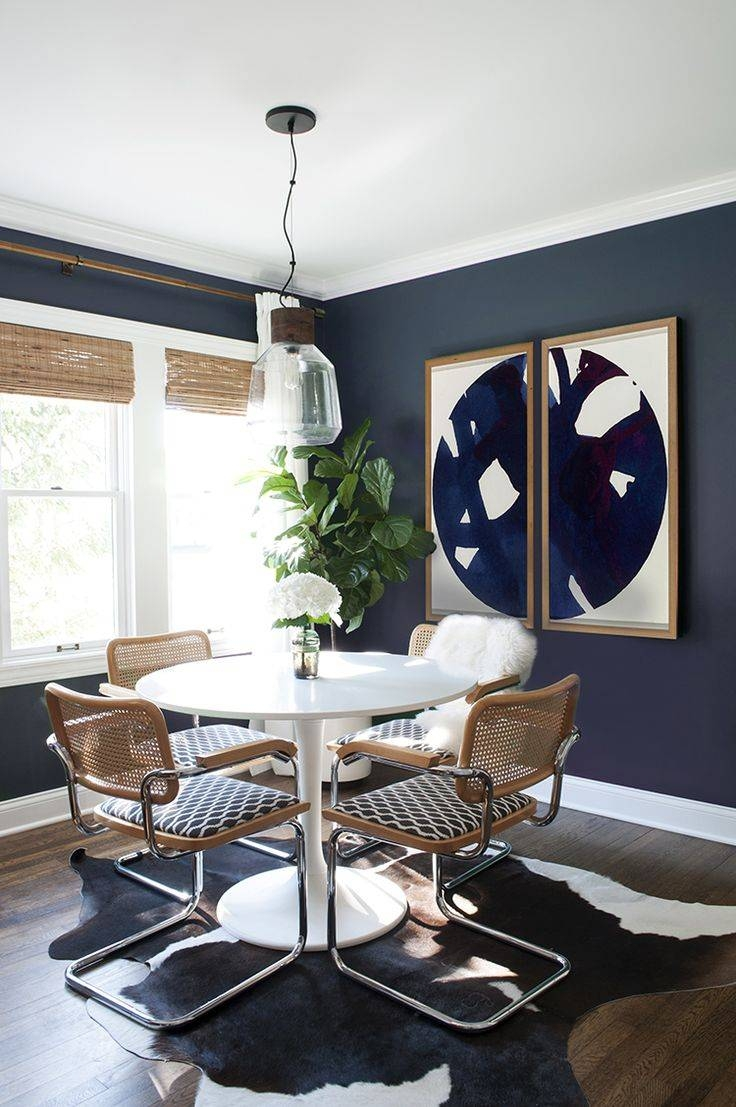 Best 25+ Dining Room Art Ideas On Pinterest | Dining Room Wall With Regard To 2017 Wall Art For Dining Room (View 7 of 20)