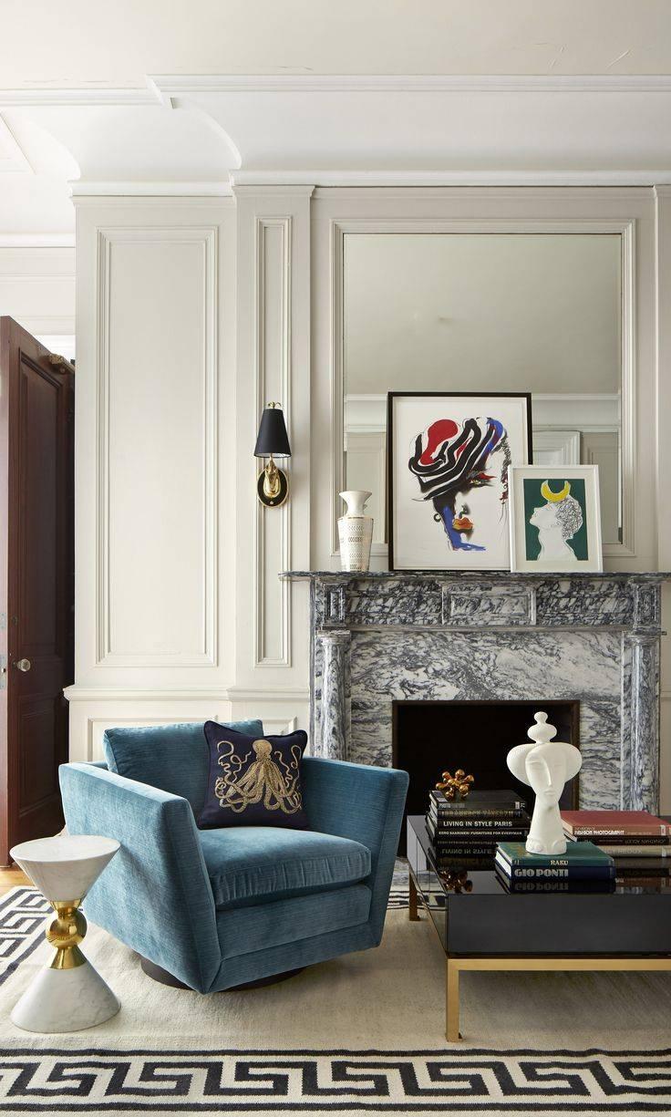 Best 25+ Fireplace Art Ideas On Pinterest | Over Fireplace Decor For Most Popular Fireplace Wall Art (View 5 of 20)