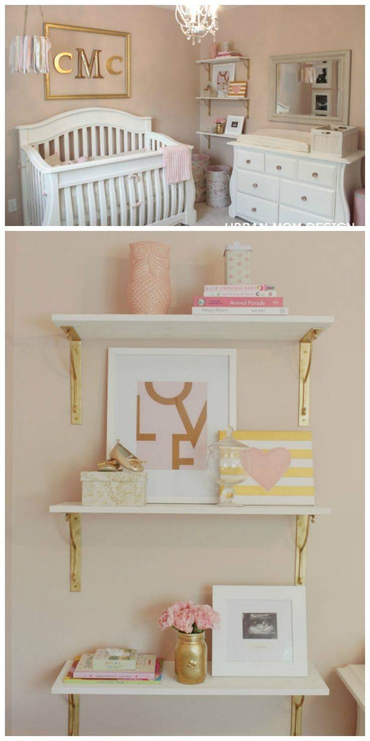 Best 25+ Framed Letters Ideas On Pinterest | Name In Nursery, Last Inside Most Recently Released Paris Theme Nursery Wall Art (View 10 of 30)
