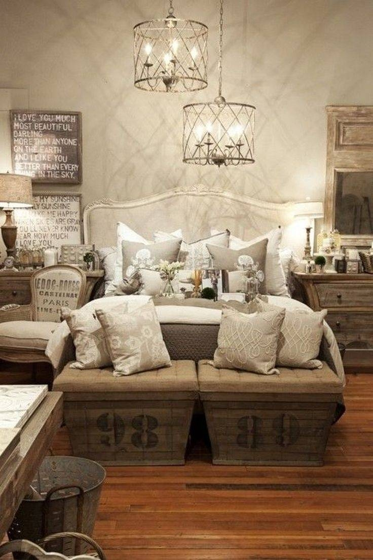 Best 25+ French Country Decorating Ideas On Pinterest | Country Regarding Most Current Country Style Wall Art (Gallery 2 of 30)