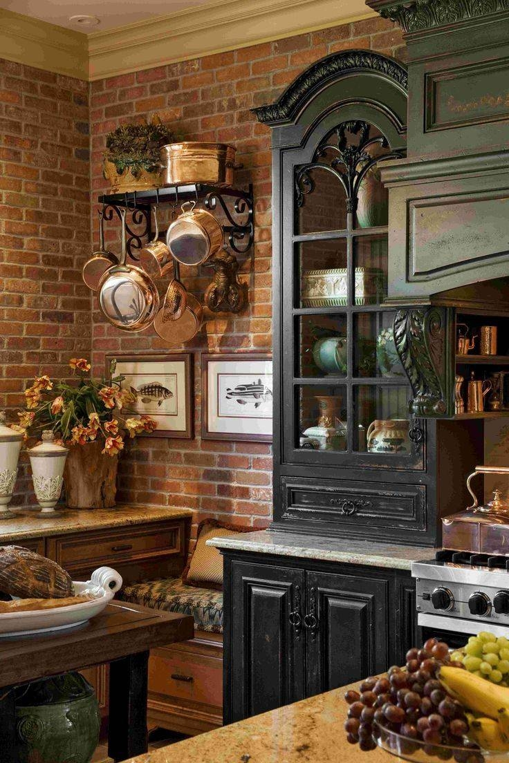 Best 25+ French Country Decorating Ideas On Pinterest | Country Throughout Current Country French Wall Art (View 4 of 30)