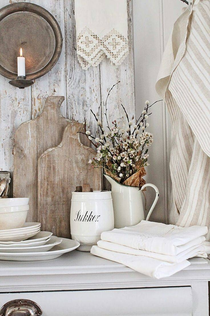 Best 25+ French Country Farmhouse Ideas On Pinterest | Farmhouse Intended For Most Up To Date Country French Wall Art (View 6 of 30)