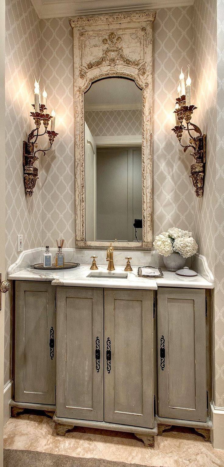 Best 25+ French Country Ideas On Pinterest | French Country Pertaining To Recent Country French Wall Art (View 26 of 30)