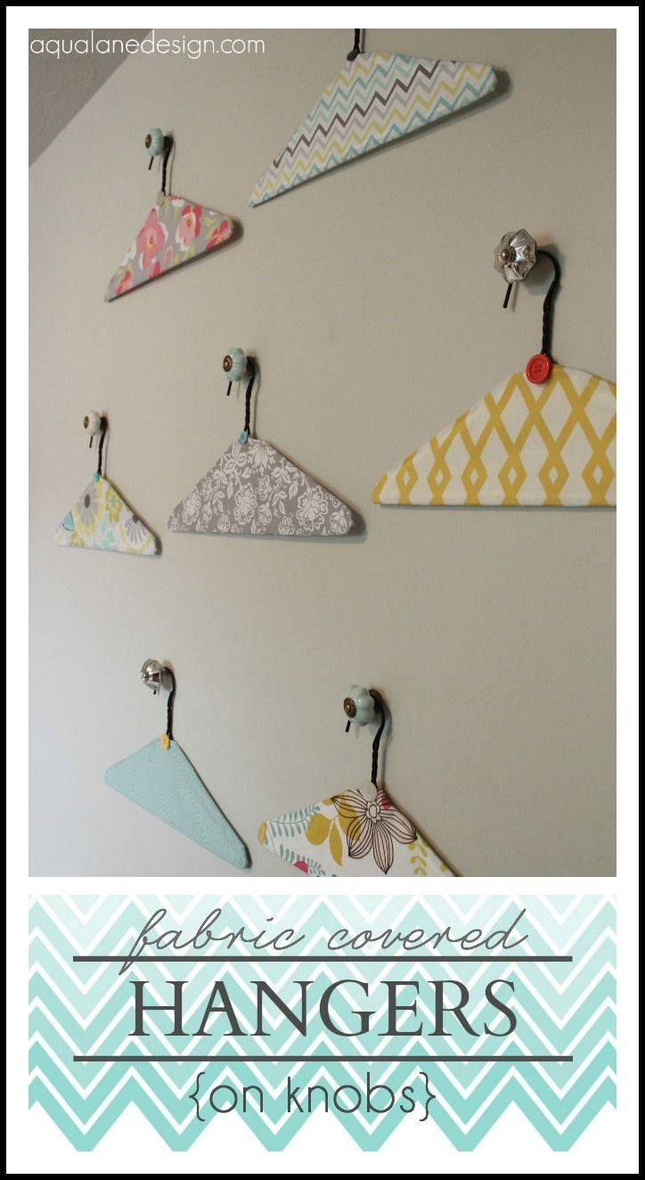 Best 25+ Laundry Room Wall Decor Ideas On Pinterest | Laundry Regarding Latest Laundry Room Wall Art Decors (View 10 of 25)