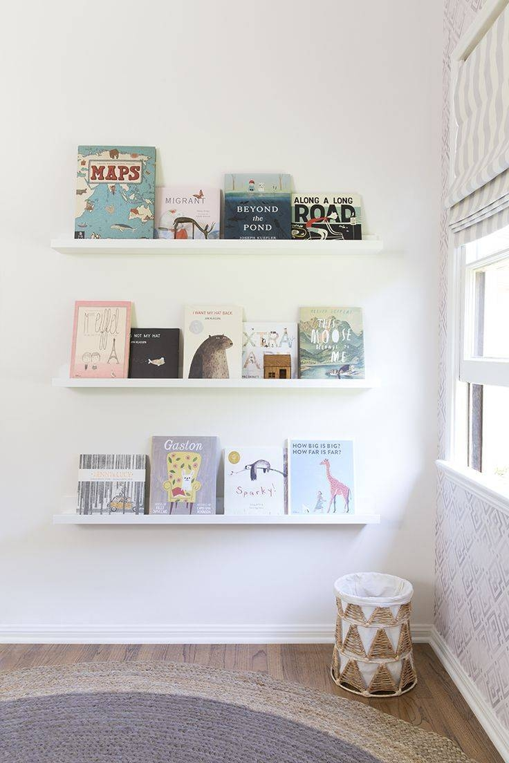 Best 25+ Monkey Baby Rooms Ideas On Pinterest | Monkey Nursery Pertaining To 2017 Sock Monkey Wall Art (View 13 of 30)