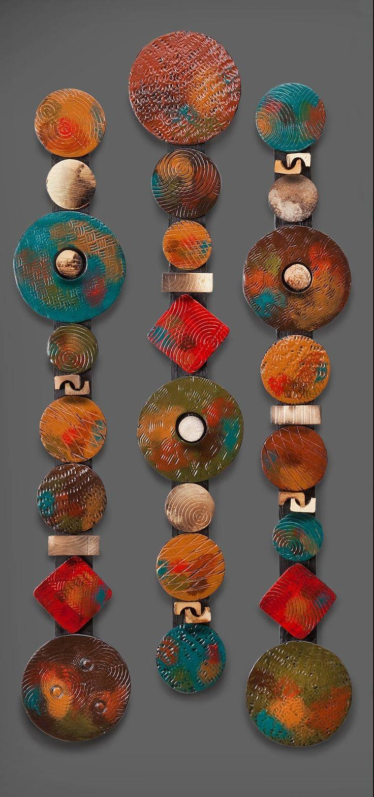 Best 25+ Red Wall Art Ideas On Pinterest | Cork Art, Kitchen Wine Throughout Latest Red And Turquoise Wall Art (View 8 of 20)