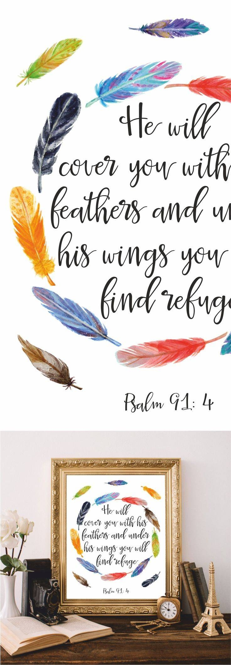 Best 25+ Scripture Wall Art Ideas On Pinterest | Bible Verse Signs For Most Recently Released Bible Verses Wall Art (Gallery 14 of 30)