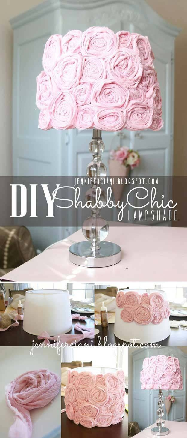 Best 25+ Shabby Chic Wall Decor Ideas On Pinterest | Homemade Bed Throughout Recent Shabby Chic Canvas Wall Art (View 10 of 25)