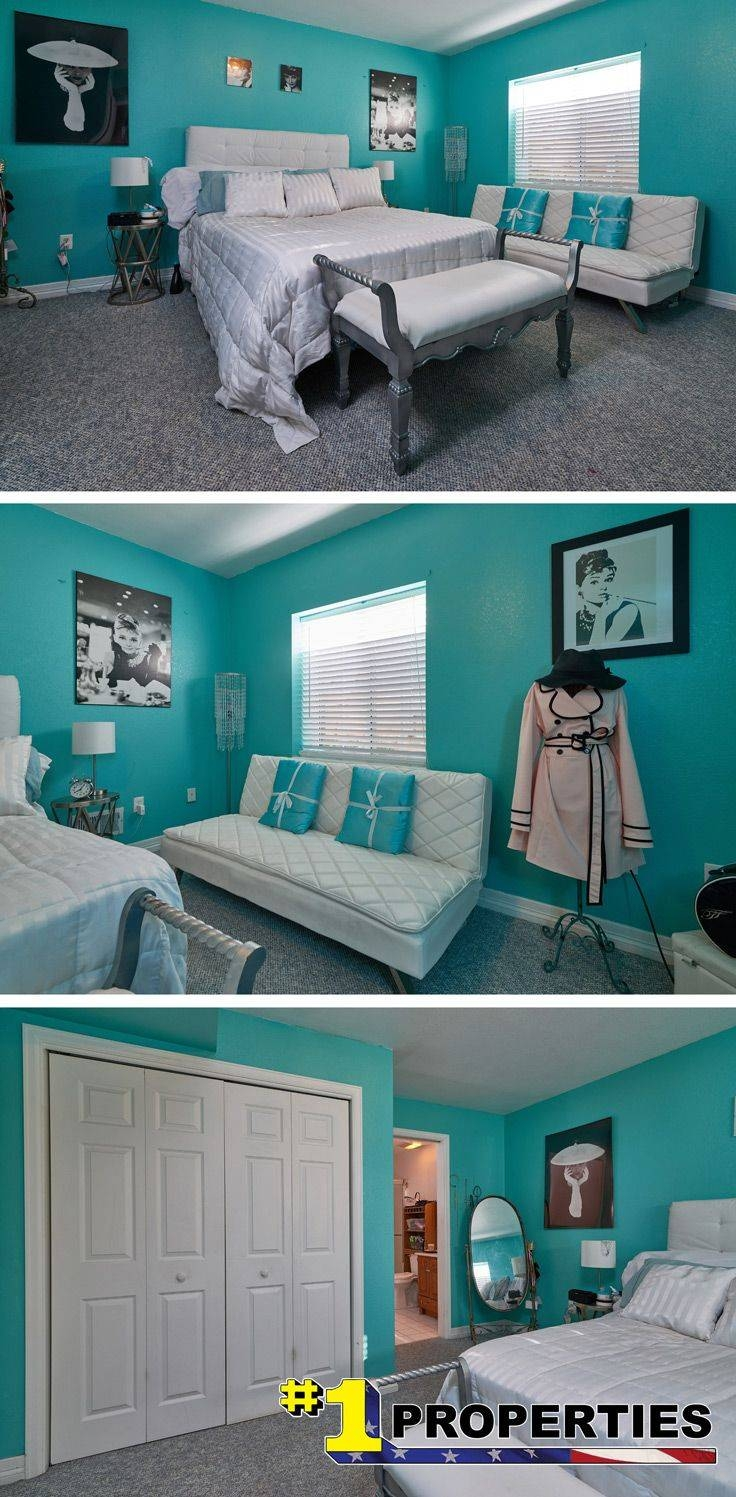 Best 25+ Tiffany Bedroom Ideas On Pinterest | Tiffany Blue Bedroom In Most Current Tiffany And Co Wall Art (View 7 of 30)