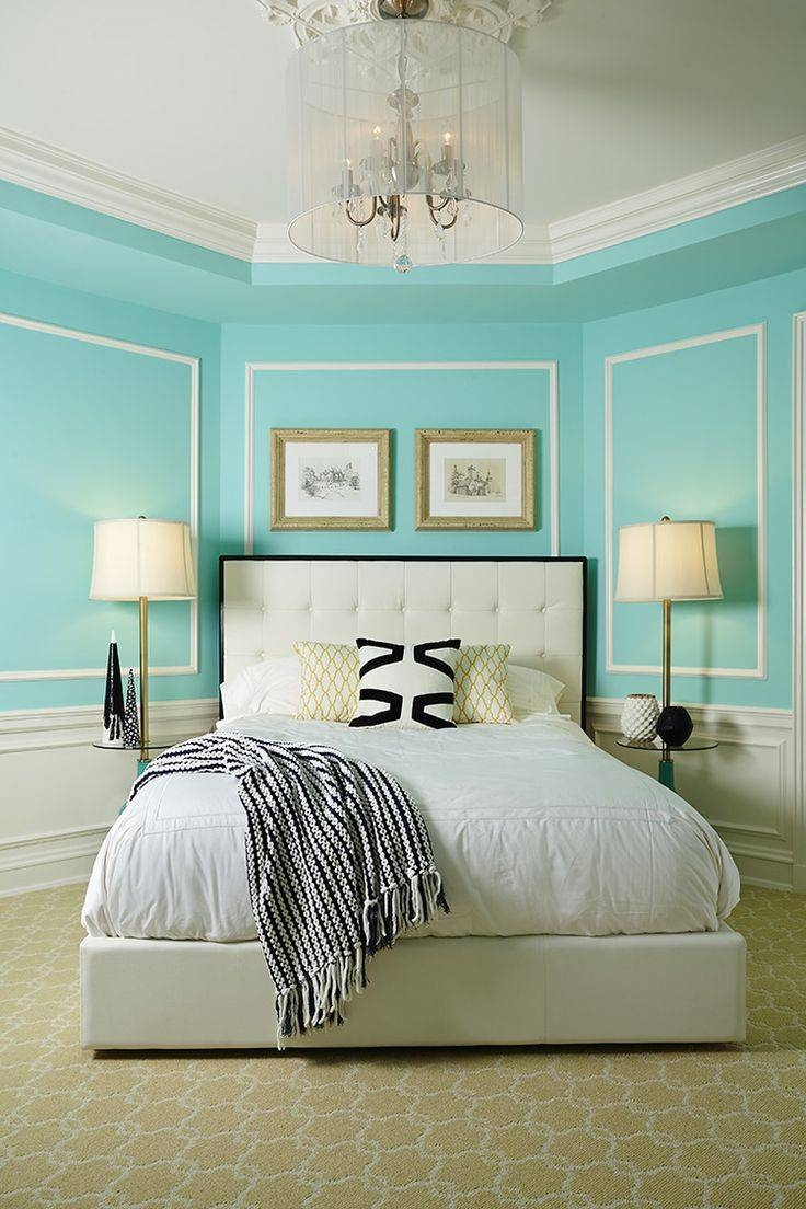 Best 25+ Tiffany Bedroom Ideas On Pinterest | Tiffany Blue Bedroom Inside Current Tiffany And Co Wall Art (View 8 of 30)