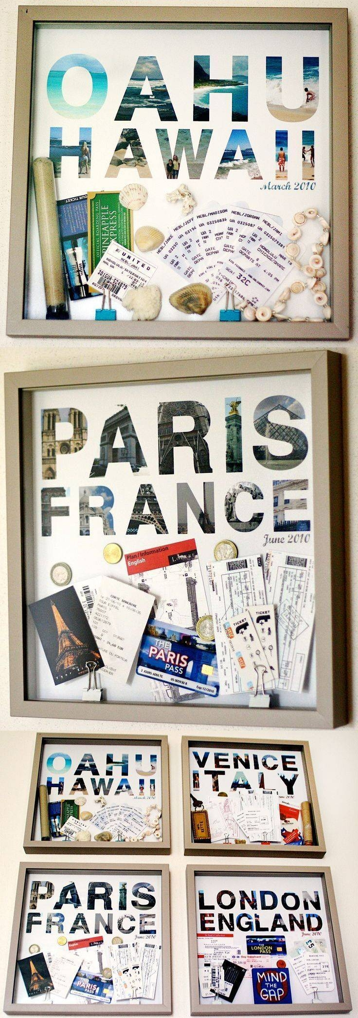 Best 25+ Travel Room Decor Ideas On Pinterest | Travel Wall Inside Newest Paris Theme Nursery Wall Art (View 13 of 30)
