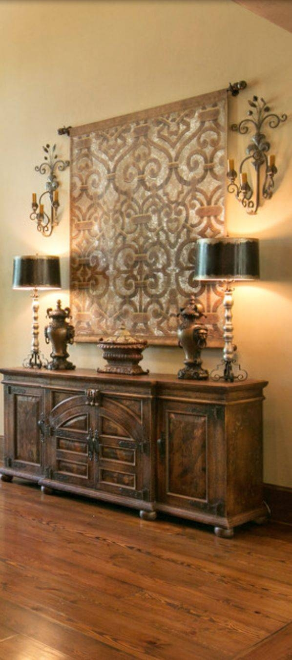 Best 25+ Tuscan Wall Decor Ideas On Pinterest | Tuscan Decor For Most Up To Date Italian Wall Art Decor (View 5 of 30)