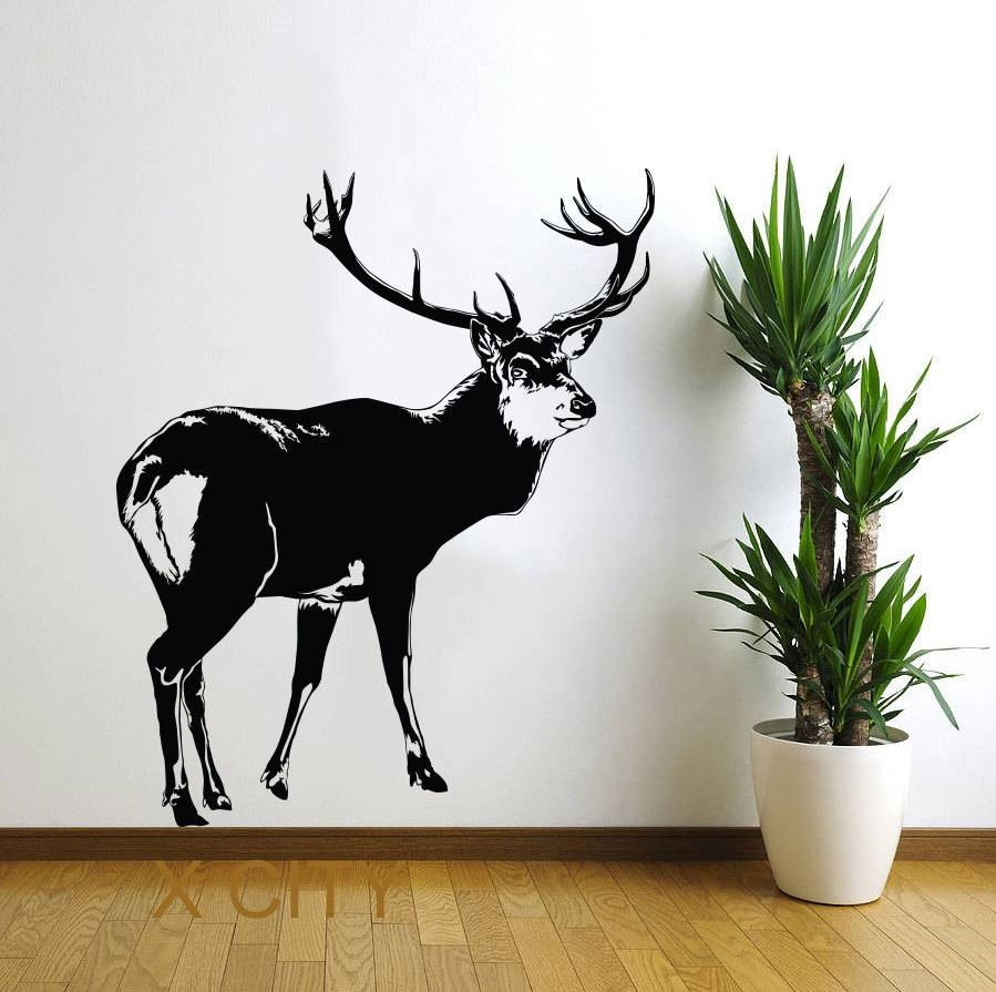 Best 30+ Animal Wall Art Design Inspiration Of Wall (View 12 of 25)