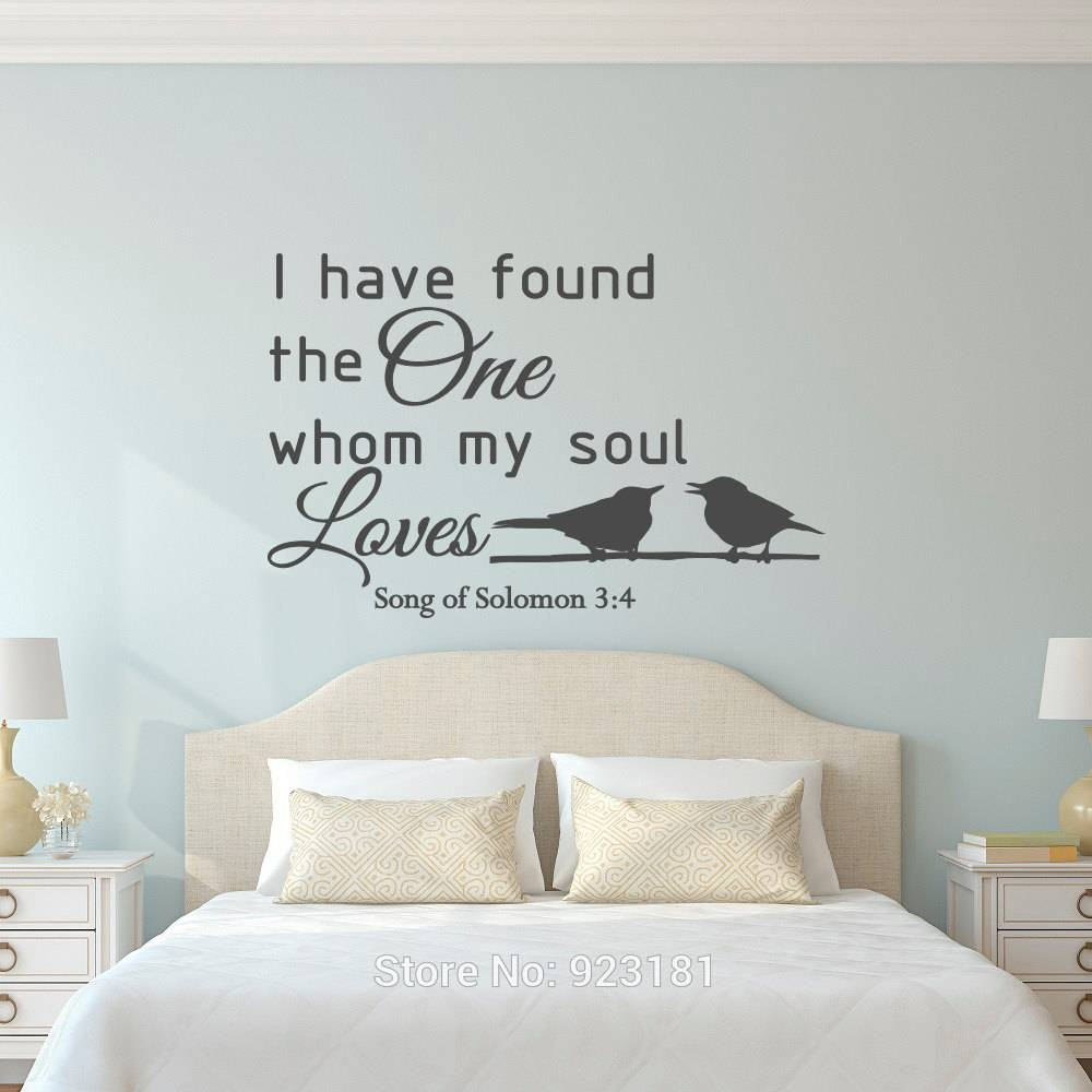 Bible Qoute For Bedroom Frame And Verse Wall Art 2017 Pictures Intended For Most Recently Released Bible Verses Framed Art (View 20 of 25)