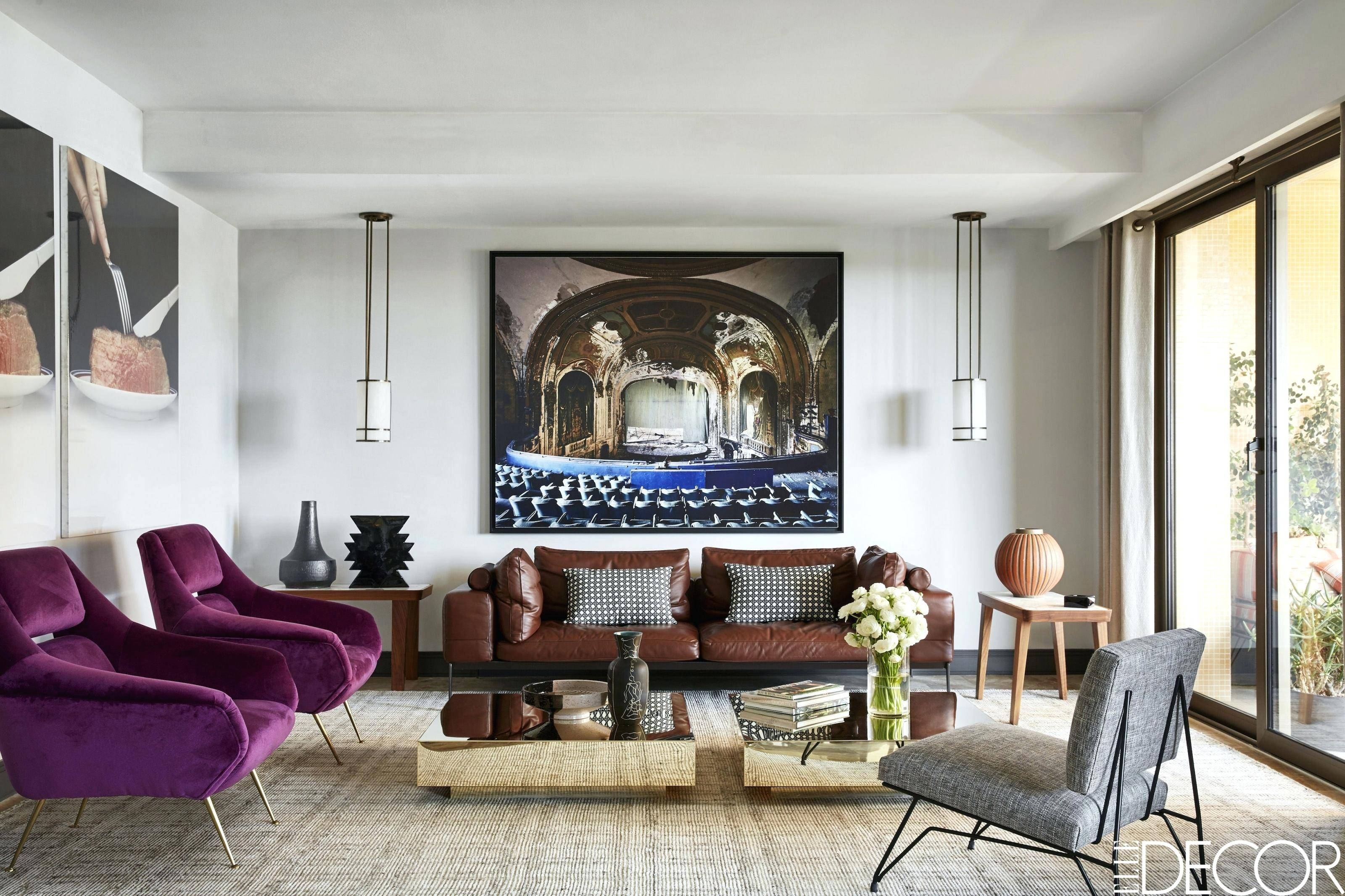 Big Wall Art Wall Art Pictures Canvas Big Wall Art Uk – Hydroloop With Most Recently Released Big Wall Art (View 14 of 20)