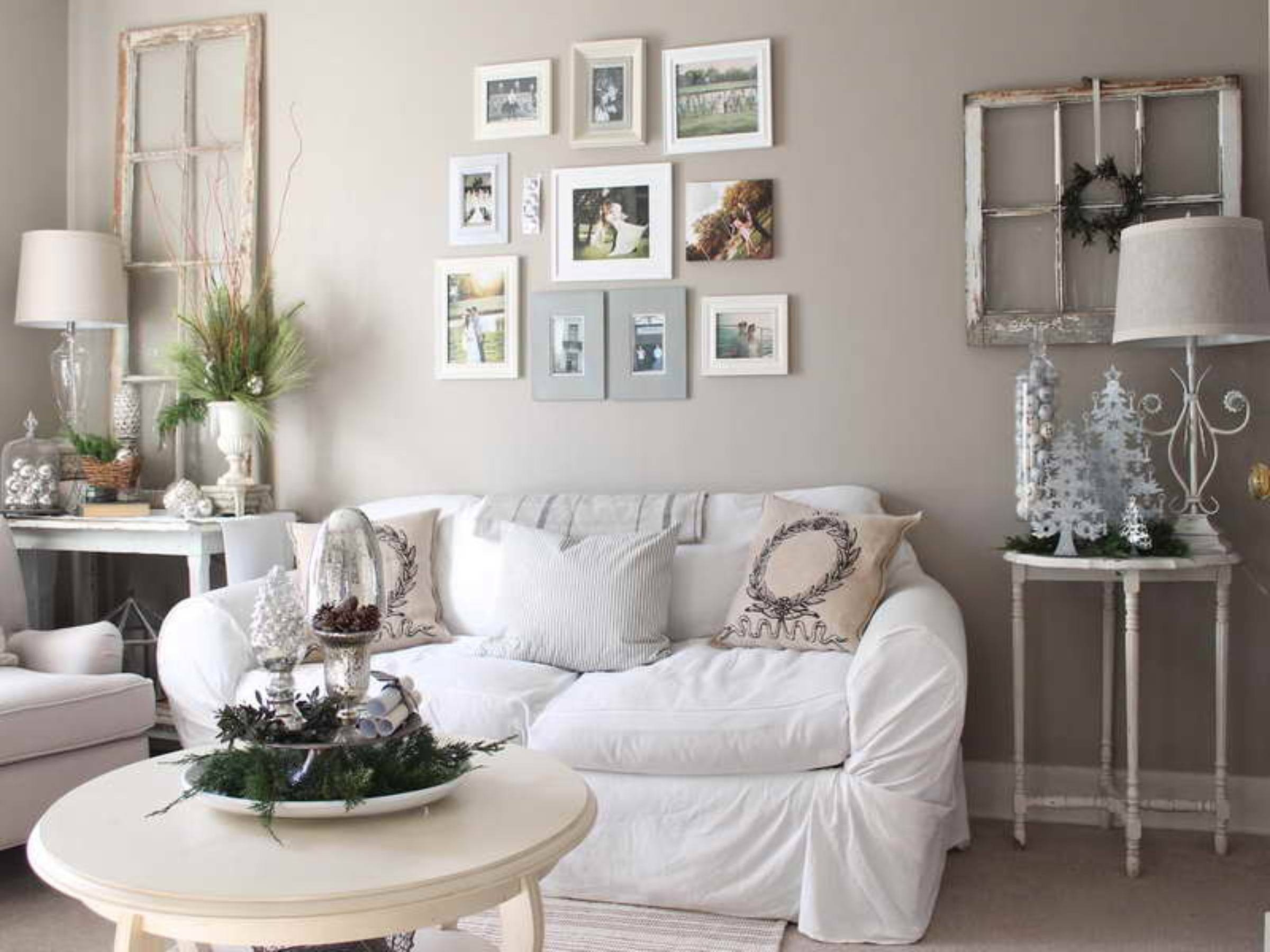 Big Wall Decor Ideas Gencongresscom Decorating For Large Walls For Current Wall Art For Large Walls (View 12 of 20)