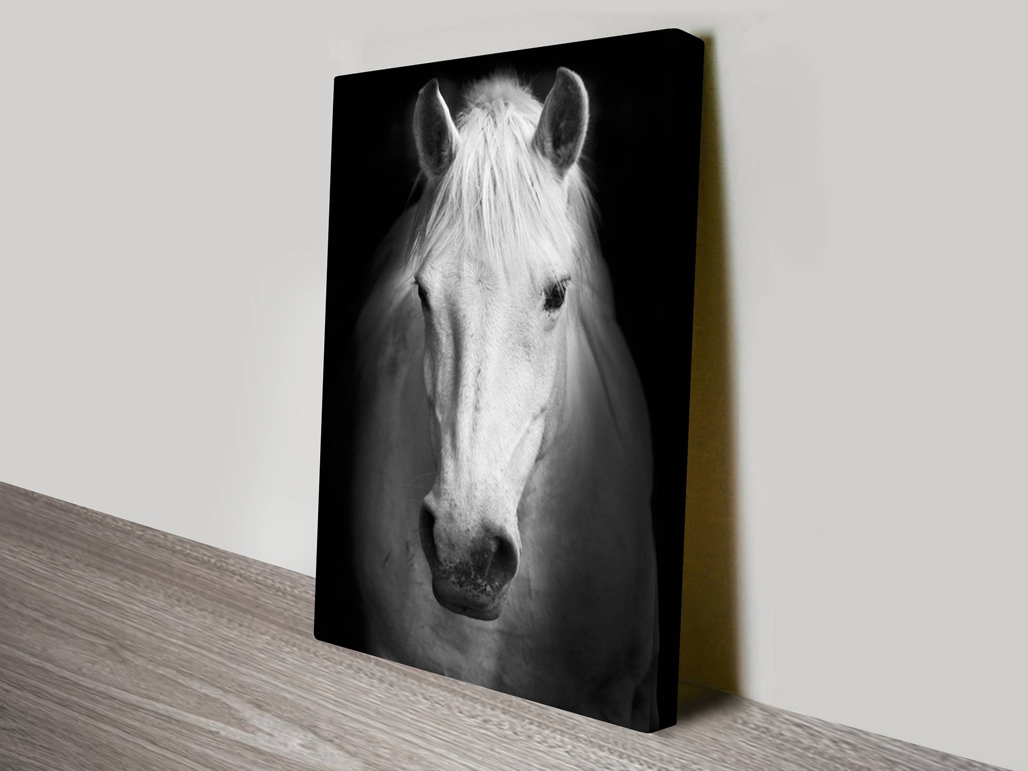 Black And White Photo Canvas Prints And Cheap Wall Art Throughout 2018 Cheap Black And White Wall Art (View 6 of 20)