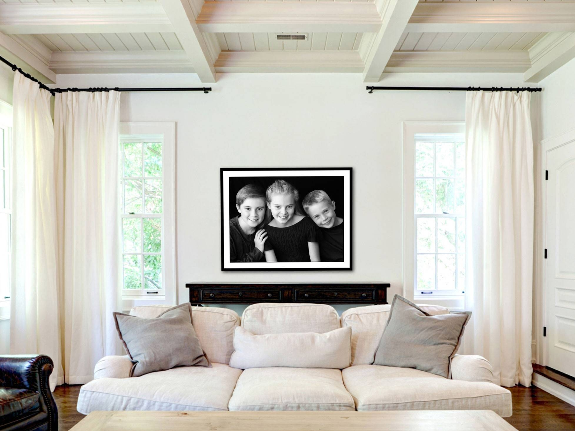 Black And White Photography Wall Art Ideas – In 2017 Photography Wall Art (View 3 of 25)