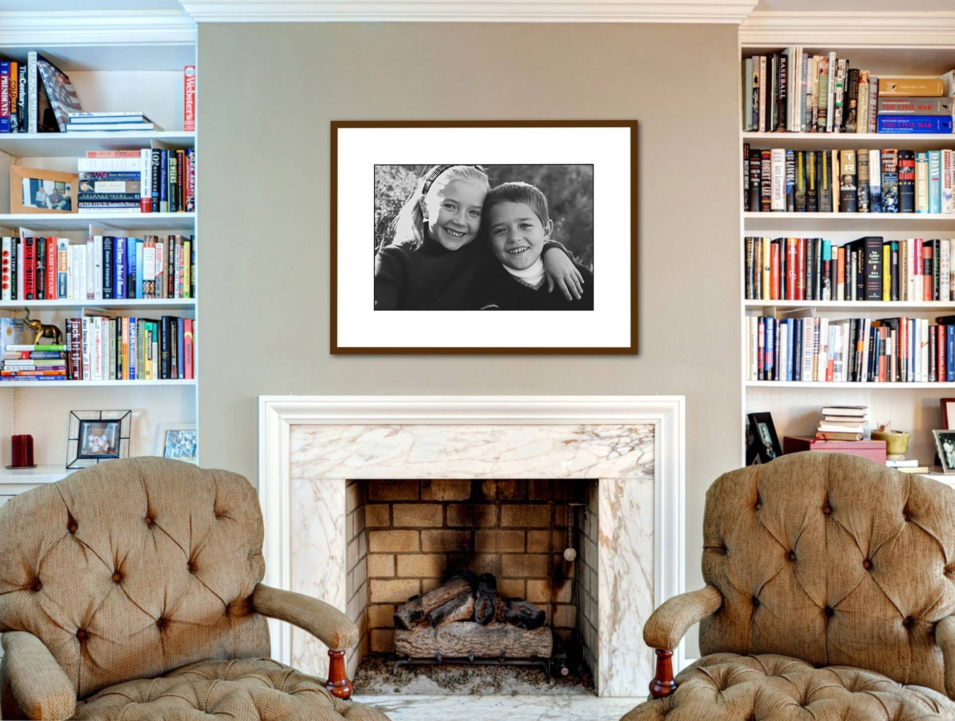 Black And White Photography Wall Art Ideas – In Recent Photography Wall Art (View 6 of 25)
