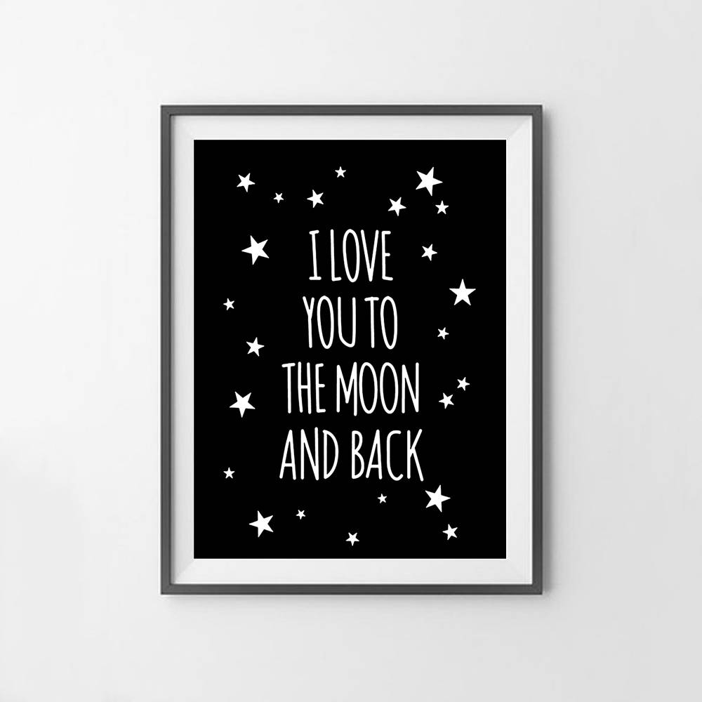 Black Love Wall Art – Wall Murals Ideas In Best And Newest Black Love Wall Art (View 12 of 15)