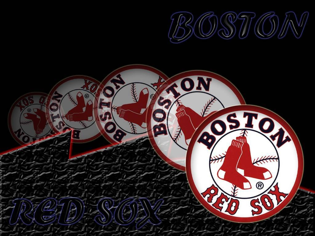 Boston Red Sox Baseball Mlb H Wallpaper | 1920X1200 | 158200 Intended For Most Up To Date Red Sox Wall Art (View 2 of 23)