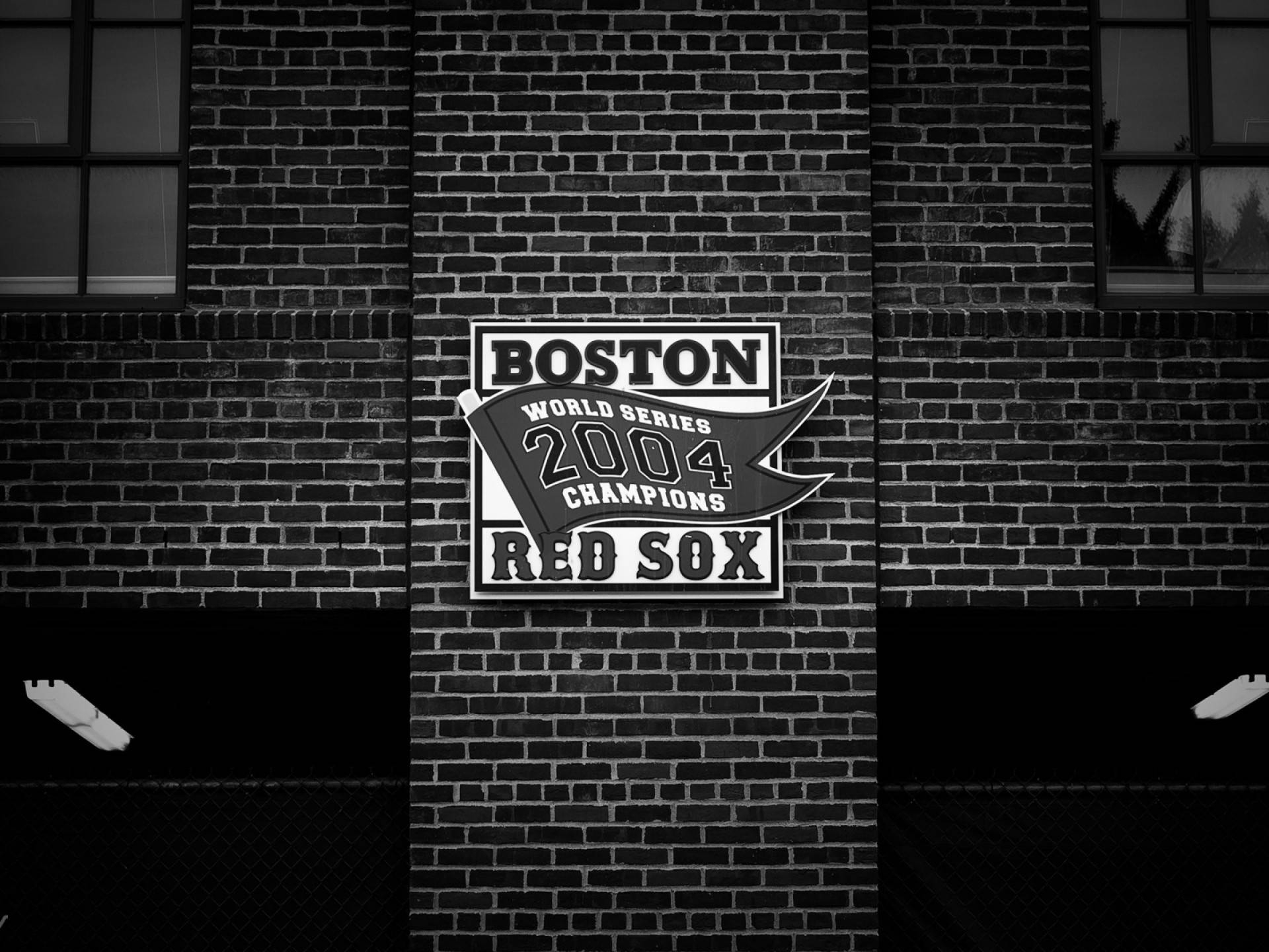 Boston Red Sox Ipad Wallpaper, Size: 1920X1440 #559 | Amazingpict Pertaining To 2017 Boston Red Sox Wall Art (View 22 of 25)