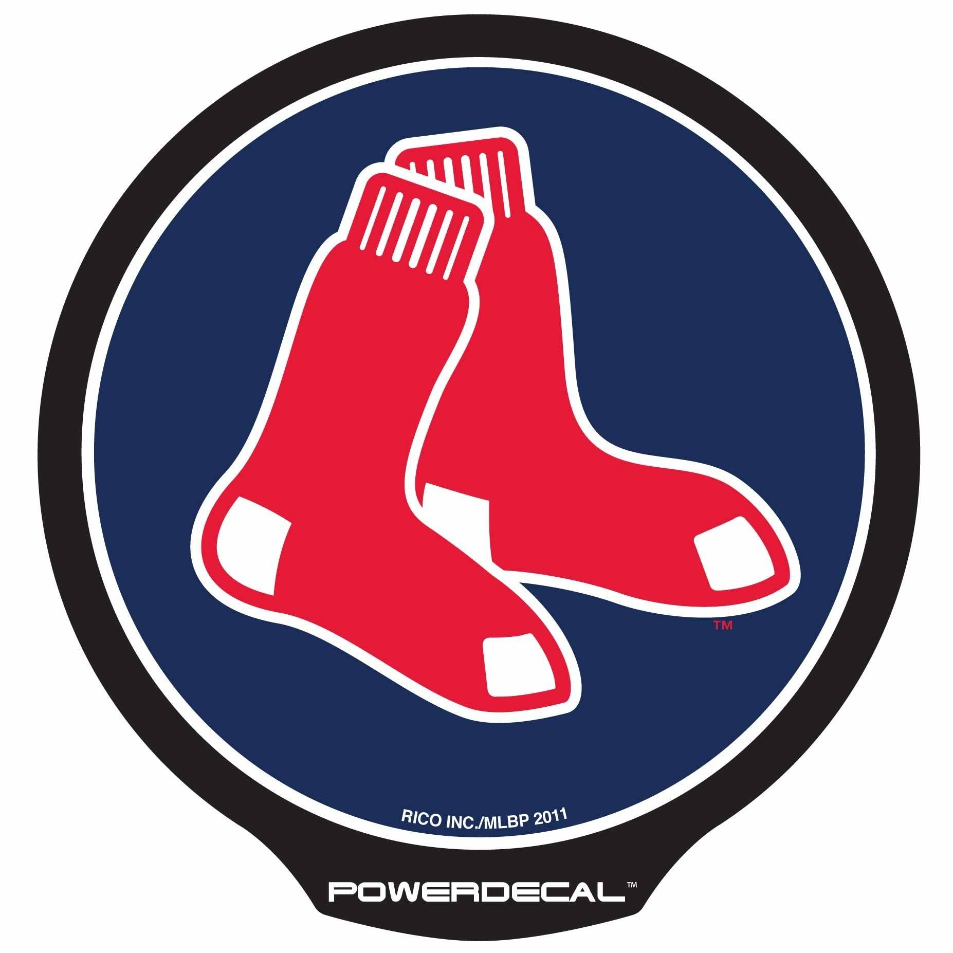 Boston Red Sox Logo Download | Free Download Clip Art | Free Clip Intended For Newest Red Sox Wall Decals (View 7 of 30)