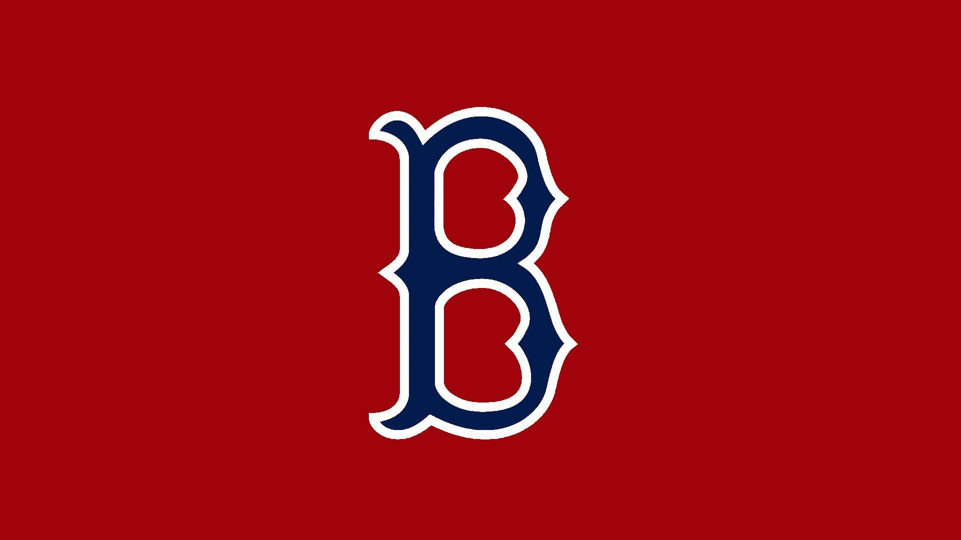 Boston Red Sox Logo Wallpaper | Free Download Clip Art | Free Clip Inside 2017 Boston Red Sox Wall Art (View 6 of 25)