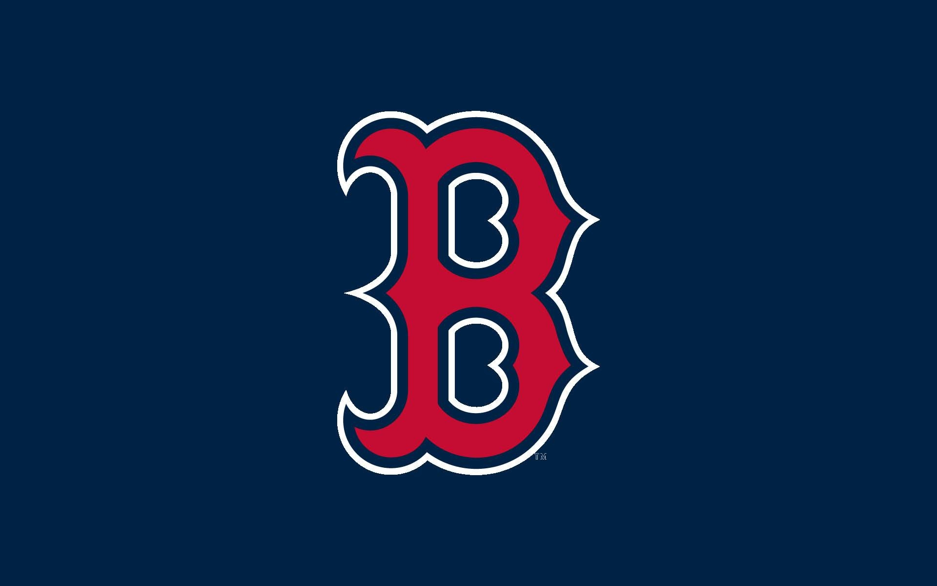 Boston Red Sox Logo Wallpaper | Free Download Clip Art | Free Clip Inside Recent Boston Red Sox Wall Art (View 7 of 25)